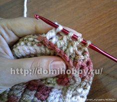 Form Crochet, Crochet Patterns, Leg Pillow, Fingerless Gloves, Arm Warmers, Crochet Projects, Slippers, Jewelry, Crochet Slippers