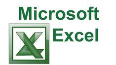 Excel Beginner Tutorial 1 - Spreadsheet Basics (+playlist)