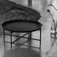 Salon de jardin porto naterial 1 armoire murale table 2 chaises distribution pinterest - Table jardin naterial villeurbanne ...