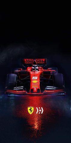 Scuderia Ferrari Formula One Racing.Scuderia Ferrari Formula One Racing.Scuderia Ferrari Formula One Racing. Ferrari 288 Gto, Ferrari Laferrari, Carros Ferrari, Ferrari Scuderia, Ferrari Racing, F1 Racing, Ferrari Logo, Drag Racing, Maserati Auto