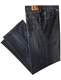 Shop a great selection of LEE LEE Men's Big-Tall Modern Series Custom-fit Relaxed Straight-Leg Jean. Find new offer and Similar products for LEE LEE Men's Big-Tall Modern Series Custom-fit Relaxed Straight-Leg Jean. Mens Big And Tall, Big & Tall, New Wrangler, Tall Guys, T Shirts With Sayings, Jean Outfits, Mens Clothing Styles, Jeans Style, Clothes