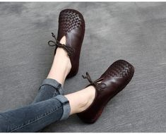 15 Best Barefoot or low sole shoes images | Barefoot, Shoes
