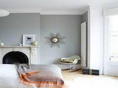 dark coloured skirting and walls - Google Search