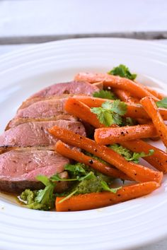 Raj, Pot Roast, Poultry, Love Food, Lunch, Dinner, Cooking, Ethnic Recipes, Products