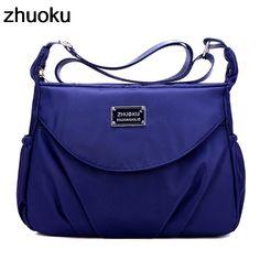 Women Men Travel Sports Gym Shoulder Bag Large Waterproof Nylon Handbags Fashion