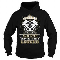 MCQUISTON, MCQUISTONBIRTHDAY, MCQUISTONYEAR, MCQUISTONHOODIE, MCQUISTONNAME, MCQUISTONHOODIES - TSHIRT FOR YOU