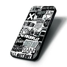 Collage All Bands - Iphone 4/4s Cases (Black) New http://www.amazon.com/dp/B019BVLN7M/ref=cm_sw_r_pi_dp_X.COwb1JCKB3T