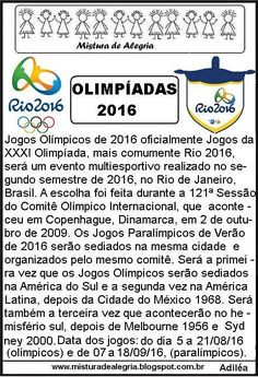 olimpiadas-2016-texto-imprimir-mistura-de-alegria.JPG (463×678)