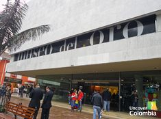 Bogota is full of interesting places to visit including many important museums. See our top 5 museums to visit in Bogota, Colombia. Largest Countries, Countries Of The World, Spanish Speaking Countries, How To Speak Spanish, Wonderful Places, South America, Places Ive Been, Traveling, Bucket