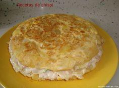 Tortilla rellena de chispi57