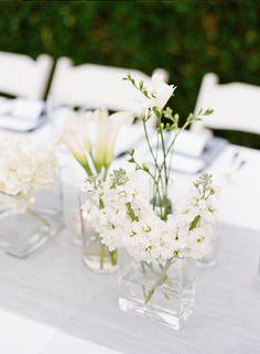 Photography by lanedittoe.com, Wedding Design   Planning by joyfulweddingsandevents.com, Floral Design by daisiesofourlives.com