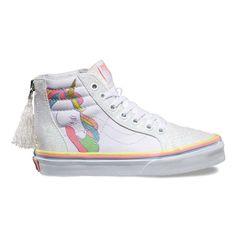converse shoes ladies images tumblr kiut norma