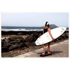 Surfboards Surfboards, Sea, The Ocean, Ocean, Skateboards, Surfboard