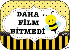 Eminem, Bee, Bees, Honey Bees