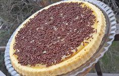 Eti Cin Pastası Tarifi 3