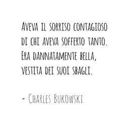 Charles Bukowski, Do You Remember, Poetry Quotes, Introvert, Sentences, Like Me, Thoughts, Humor, Words