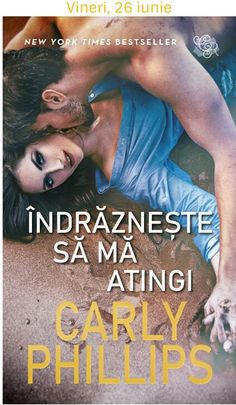 Carti Online, Romance Books, New York Times, Dares, Real Madrid, Good To Know, Best Sellers, Erotic, Movie Posters