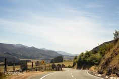 En route to Motueka, enjoying the beautiful NZ landscape Auckland, New Zealand, Vineyard, Landscapes, Explore, Mountains, Places, Travel, Outdoor