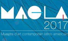 Descubrimos Macla 2017- La Muestra de Arte Contemporáneo Latinoamericano