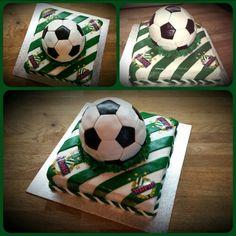 Rapid Soccer Ball, Sports, Homemade, Pies, Soccer, Sport, Football, Futbol