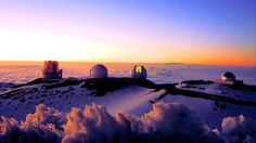 Last week, Hawaii's Supreme Court voided a construction permit for the Thirty Meter Telescope (TMT), a $1.4 billion observatory that would peer into distant corners of our universe and back in time, exploring new cosmic landscapes with a resolution twelve times sharper than that of Hubble.