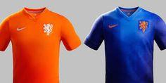 Resultado de imagen para uniformes   verde y naranja