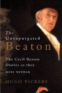 Unexpurgated Beaton