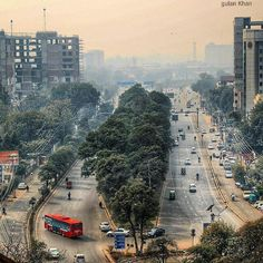 So beautiful photography of the Lahore city area Punjab Pakistan Lahore Pakistan, Pakistani Girl, Mirror Image, Countries Of The World, Places To Visit, Tours, Monuments, City, Nature