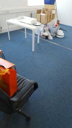 carpet tiles office. Office Carpet, Carpet Tiles, Crystal Palace, Rug Tiles