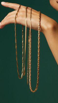 Jewelry Model, Photo Jewelry, Jewelry Art, Silver Jewelry, Jewelry Accessories, Fashion Accessories, Jewelry Necklaces, Fashion Jewelry, Jewelry Photography