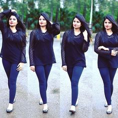 #haircolor #hair #attitude #awesome #cute #click #charming #celebrity #hot #hair #heels #happy #black #glamours #girl #queen #white #wheather #pose #pakistan #pakistani @mahekshakeel http://tipsrazzi.com/ipost/1508605084190258485/?code=BTvpFTFgjU1