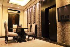 Apartment in Damascus 2010