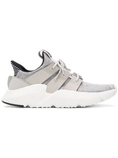 competitive price 3cb88 545bb Adidas Prophere sneakers