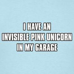 That totally describes MEEEEE!!!!!!
