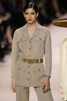 e104de5df260 1075 Best Yves Saint Laurent 1962-2008 images   Fashion history, Ysl ...