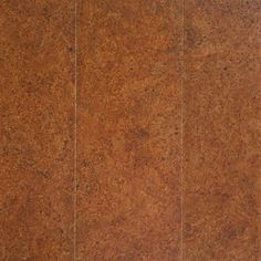 Millstead Topaz Plank 13/32 in. Thick x 5-1/2 in. Wide x 36 in. Length Cork Flooring (10.92 sq. ft. / case)-PF9626 at The Home Depot