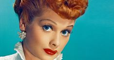 Lucille Ball passed away at age 77 on April 26, 1989. Let's find out how much you love Lucy by answering these trivia questions about the trailblazing Queen of Comedy...