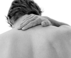 STACK Expert Adam Vogel offers three tips and six exercises to help you improve mobility in your thoracic spine. Stiff Neck Remedies, Trigger Point Massage, Muscle Knots, Neck Problems, Cleveland Clinic, Self Massage, Trigger Points, Back Pain Relief, Muscle Pain