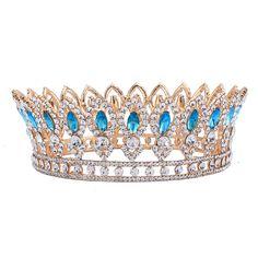 تيجان ملكية  امبراطورية فاخرة D95f84451904bf1ed24634928125341e