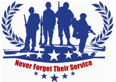 Memorial Day Thank You Soldiers Quotes and Message