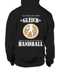 # Handball - Die besten spielen Handball .  Handball - Die besten spielen HandballBegrenztes Angebot! Nicht im Handel erhältlich      Produkt in verschiedenen Farben und Modellen erhältlich      Kaufen Sie Ihrs, bevor es zu spät ist      Sichere Zahlung mit Visa / Mastercard / Amex / PayPal / iDeal      Wie man bestellt            Klicken Sie auf das Dropdown-Menü und wählen Sie Ihr Modell aus      Klicken Sie auf « Buy it now »      Wählen Sie Größe und Farbe Ihrer Bestellung      Geben Sie…