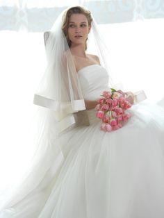 #wedding #ateliersignore #victoriaf #matrimonio #sposa #bridal @tuttoSposi