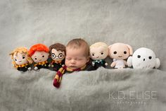 57 Ideas baby photography harry potter kids for 2019 Baby Harry Potter, Harry Potter Nursery, Newborn Pictures, Baby Pictures, Newborn Pics, Baby Boy Newborn, Baby Boys, Baby Boy Themes, Harry Potter Pictures
