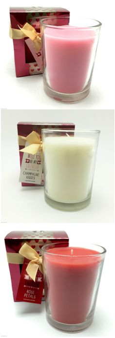 Valentines Day Gifts Under 15 Including Free Shipping Chesapeake Bay Scented Candles
