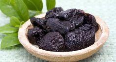 O provocare pentru sim?uri: Sup?i sos de prune uscate, dup? Blackberry, Fruit, Health, Romania, Food, Natural Products, Mai, Soups, Community