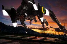 フルアーマーユニコーンガンダム fullarmor unicorn gundam の画像|ガンプラによるガンダムのデジタルなジオラマつまるところのデジラマ画像
