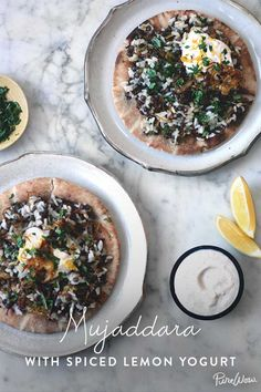 ... Yummy Lentils on Pinterest | Lentils, Lentil salad and Lentil soup