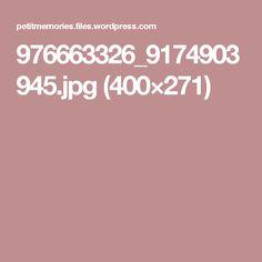 976663326_9174903945.jpg (400×271)