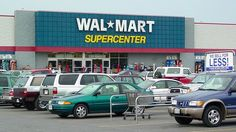 Walmart to hire 100,000 veterans who left military in past year and didn't receive a dishonorable discharge.