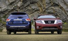 2015 nissan pathfinder exterior colors http://newcar-review.com/2015-nissan-pathfinder-specs-interior-price/2015-nissan-pathfinder-exterior-colors/
